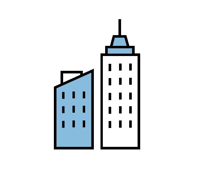 Polluants du bâtiment